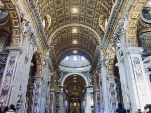 Vatican-StPierre-Intérieur1-799