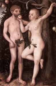 8660-adam-and-eve-lucas-the-elder-cranach
