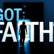 Faith is not a Reliable Reasoning Process